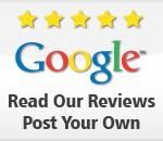 Google rev